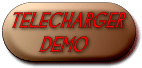 TELECHARGE DEMO 2