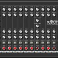 "plugin vsti ""reTromine"" drums gratuit"
